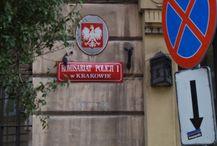[Kraków] Remont Kamienicy, ul. Pędzichów 5