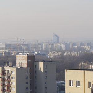 "[Kraków] Osiedle ""ART City"" 411203"