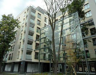"[Warszawa] Apartamentowiec ""Puławska 111"" 47427"