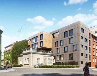 Apartamenty Różana 508483