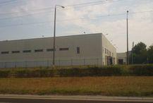 [Wrocław] Rozbudowa fabryki BSH na ul. Żmigrodzkiej
