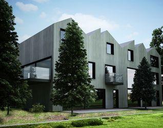 [Kraków] Wood House 355396