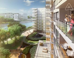 River Point 386884