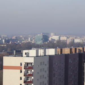 [Kraków] PILOT Tower 411204