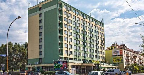Hotel Four Points by Sheraton (dawniej Wieniawa) 494404