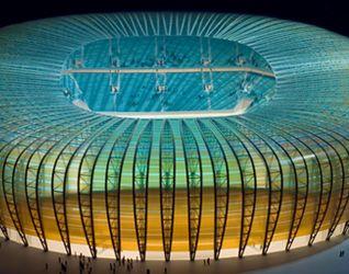 """[Gdańsk] Stadion """"PGE Arena Gdańsk"""" 2373"""