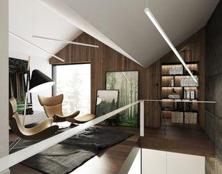 [Kraków] Wood House 355397
