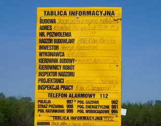 [Kraków] Motel, Stacja Paliw, ul. Podbipięty 377669