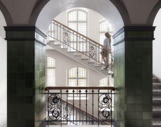 Apartamenty Witolda 3840 384837