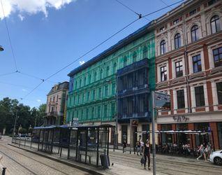 Kamienica, pl. Teatralny 2 433221