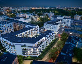 """[Warszawa] Kompleks wielofunkcyjny """"Fabryka PZO"""" 447301"""