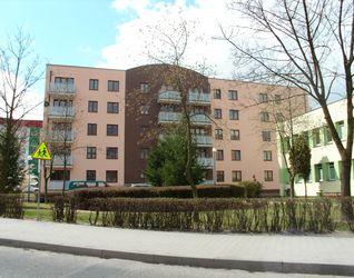 [Głogów] Budynek mieszkalny, ul. Perseusza 37383