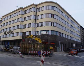 [Kraków] Remont Kamienicy, ul. Królewska 1 404743