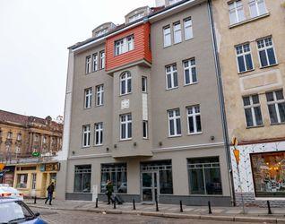 [Wrocław] Komandorska 4 407559