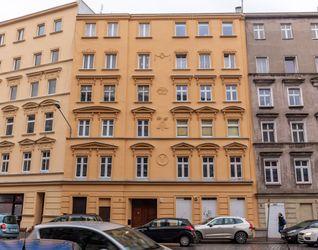 [Wrocław] Świętego Wincentego 21 457991