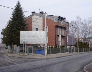 [Kraków] Remont Budynku, ul. Dauna 37 463111