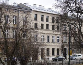 [Kraków] Remont Kamienicy, ul. Św. Gertrudy 15 465927