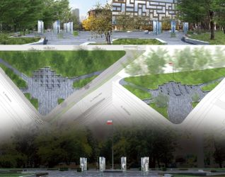 Pomnik Żołnierzy Wyklętych 479239
