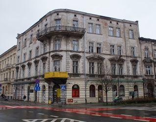 [Kraków] Remont Kamienicy, ul. Dietla 77 513543