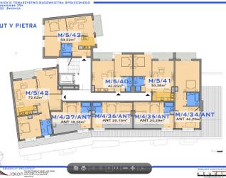 [Świdnica] Budynek mieszkalno-usługowy, ul. Spółdzielcza 155206