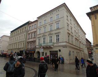 [Kraków] Remont Kamienicy, ul. Grodzka 39 295494