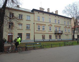 [Kraków] Remont Kamienicy, ul. Szewska 27 300358