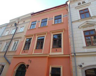 [Kraków] Remont Kamienicy, ul. Św. Jana 28 303942