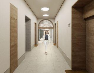 Apartamenty Witolda 3840 384838