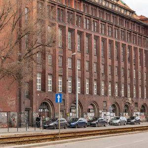 """[Wrocław] Osiedle """"Stara Piekarnia"""" 410694"""