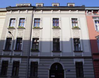 [Kraków] Remont Kamienicy, ul. Lenartowicza 9 430150