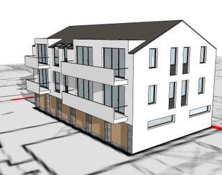 Centralna Estate 450630