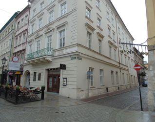 [Kraków] Remont Kamienicy, ul. Grodzka 39 295495