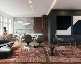 "Apartamenty ""Witolda 3840"" 384839"