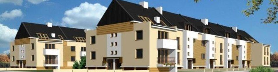 """[Lublin] Apartamenty """"Lipowy Park"""" 42823"""