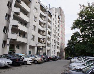 [Kraków] Remont Elewacji, ul. Mogilska 23 440135
