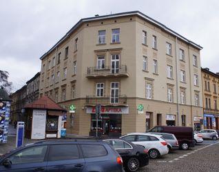 [Kraków] Remont Kamienicy, ul. Grzegórzecka 4 458567