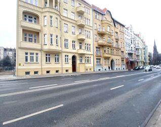 [Wrocław] Remont kamienicy przy Wyszyńskiego 62 461895
