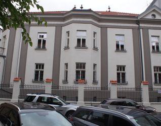 [Kraków] Muzeum Historii Fotografii, ul. Józefitów 16 485703