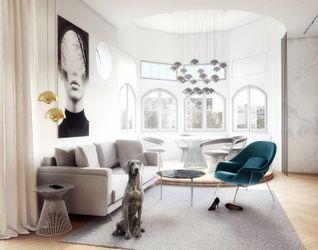 Apartamenty Witolda 3840 384840
