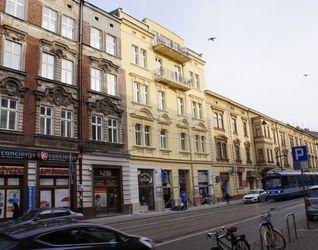 [Kraków] Remont Kamienicy, ul. Starowiślna 44 405832