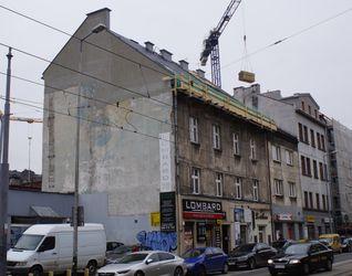 [Kraków] Remont Kamienicy, ul. Kalwaryjska 75 418632