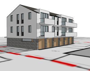 Centralna Estate 450632