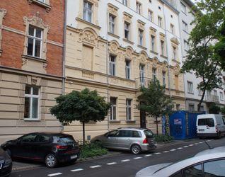[Kraków] Remont Kamienicy, ul. Sarego 20 483144