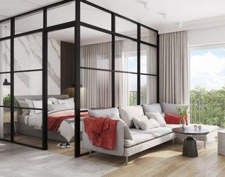 Apartamenty Prestige 513864