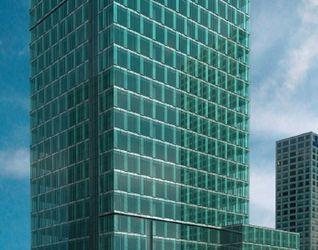 "[Warszawa] Biurowiec ""PRIME Corporate Center"" 52808"