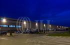 [Sochaczew] Prologis Park Sochaczew