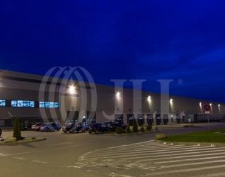 [Sochaczew] Prologis Park Sochaczew 105289
