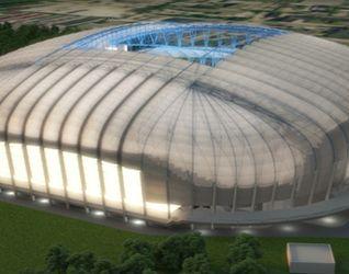 [Poznań] Stadion Miejski 2377