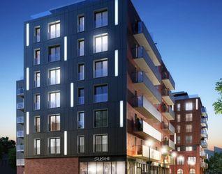 """Apartamentowiec """"Halo"""" 373321"""