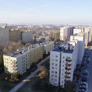 "[Kraków] Kompleks biurowy ""Quattro Business Park + CINQUE"" 411209"